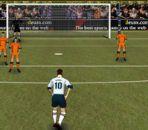 Dünya Kupası Ligi 2014