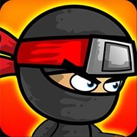 Efsanevi Ninja