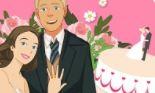 Eğlenceli Düğün