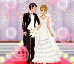 Ellie'yi Evlendir