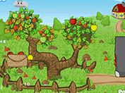 Elma Toplayıcı