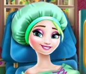 Elsa Anne Oluyor