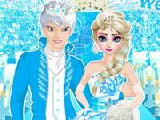 Elsa'nın Düğünü