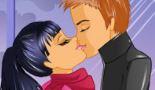 Elveda Öpücüğü