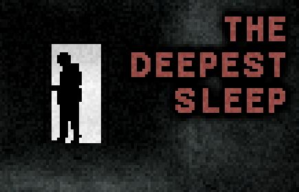 En Derin Uyku