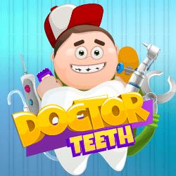 En Güzel Dişçi