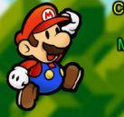 Engel Tanımayan Mario