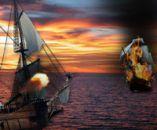 Eski Savaş Gemileri