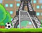Euro 2016 Fransa
