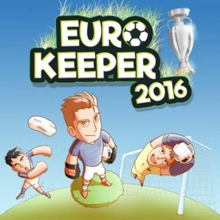 Euro 2016 Kaleci