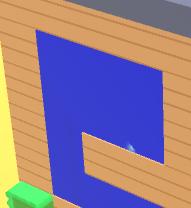 Ev Boyası 2