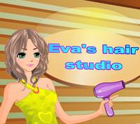 Eva'nın Kuaförü