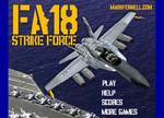 F18 Kullan