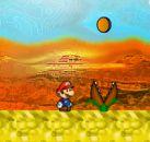 Fantastik Mario
