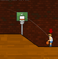Fantezi Basketbol