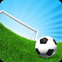 FIFA Dünya Kupası 2