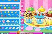 Fincan Kek Yapma