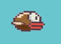Flaap.io (Online Flappy Bird)