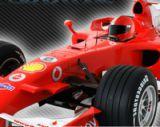 Formula 1 Parkı