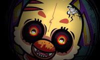 Freddy'nin Bombaları