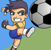 Futbol Kahinleri