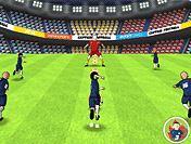 Futbol Kaptanı Euro 2016