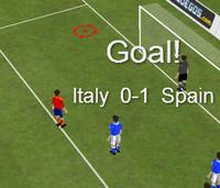 Futbol Maçı 2
