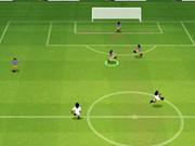 Futbol Takımı