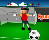 Futbolcu Pepe