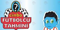 Futbolcu Tahmini