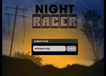 Gece Motorcusu 2