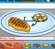 Gemi Restaurant