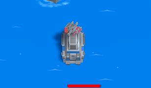 Gemi Savunması