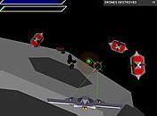 Genel Uzay Oyunu