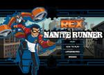 Generatör Rex Hızlı Savaş