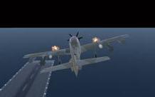 Gerçekçi Uçak Kullanma