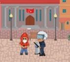 Gezi Parkı İsyanı