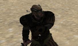 Gladyatör Savaşı
