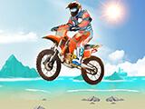 Gökyüzü Motorcuları