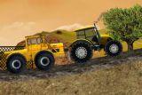 Görev Traktörü