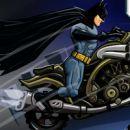 Gotham Yarışı