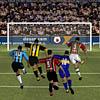 Güney Amerika Şampiyonlar Ligi