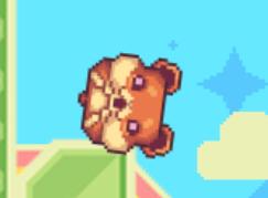 Hamster Düşüşü