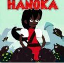 Hanoka