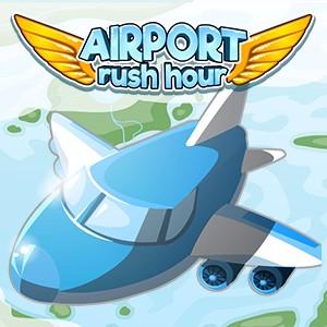Havaalanı İşlet