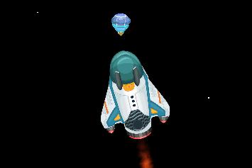 Hayri Uzayda
