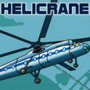 Helikopter Kullan