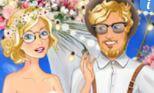 Hipster Düğünü