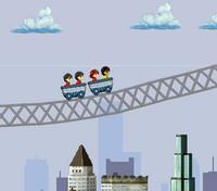 Hız Treni