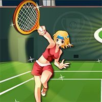 HTML5 Tenis